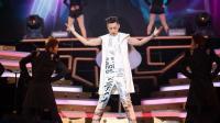 首位在韩国舞台唱中文的艺人, 魏晨学习舞蹈两年, 这段MV展现实力