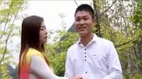 TSH视频-云贵经典山歌-一轮明月寄相思