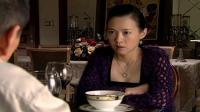 千金大小姐不懂中国历史, 大叔非常吃惊, 决定给她好好上一堂历史课