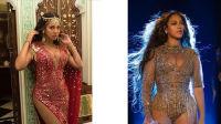 八卦:印度首富嫁女儿 花上亿请碧昂斯献唱