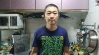 老蒋做的东北人最爱吃的酸菜炖五花肉, 这个冬天不再冷!