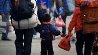 如果中国人口减半,只剩下7亿人口,会发生什么事情呢?