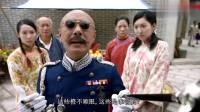 大帅哥: 张卫健帮忙解决纠纷, 最后竟直接不让小贩卖橙子