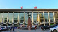"""中国最尴尬的火车站: 名字被""""写错了"""", 66年坚决不改回!"""