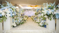 《幸福一家人》婚礼电影 2018.10.4席锦小厅.mp4