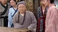 佟湘玉开导迷信少女-这套话这不展堂说的么!