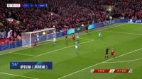 欧冠-萨拉赫破门阿利松救主 利物浦1-0那不勒斯跻身16强