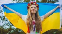 乌克兰美女容易娶, 还不要彩礼? 真相让人难以接受!