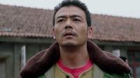 剧集:《大江大河》杨烁上线 角色人物鲜明获观众喜爱