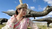 蒙古国的人是怎么看待中国蒙古族的呢? 他们的回答出乎意料