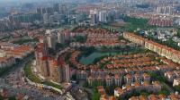 深圳的经济发展迅速, 有可能与这个城市合并, 成为我国第一大城市