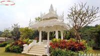 西双版纳曼听公园-全程畅游美景如画的傣王御花园04