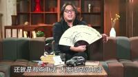 高晓松讲述, 旧中国的上海极为发达, 远超东京香港, 不敢相信!