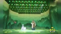 常香玉原声, 配像主演虎美玲, 表演经典豫剧《大祭桩》, 经典回忆