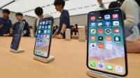 多款iPhone被禁止销售 罗永浩卸任锤子职务