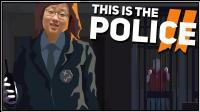 《相对论》吴宇森似的警匪游戏墙裂推荐