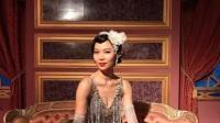 TVB女星凭《大帅哥》出色表现大获关注及好评