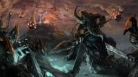 【天下DotA】【疯狂的DotA.11】泉水战神——梦幻联赛第10季: RNG vs TFT