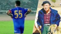 国际足坛一周爆笑五大囧: 印度尼古拉斯赵四奇葩庆祝