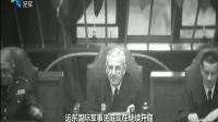 东京大审判上与土肥原贤二、板垣征四郎的交锋