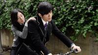 五首华语电影原声,回忆真挚却抓不住的青葱岁月