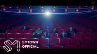 EXO_Love Shot_Music Video