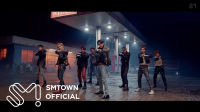 EXO_宣告 (Love Shot)_Music Video