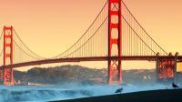 投资超3000亿的世纪工程, 预计即将动工, 难度超过港珠澳大桥!