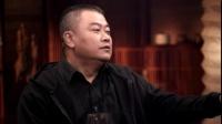 陈晓卿:潮州牛肉丸我觉得里面有阴谋,一个切肉师三万块钱一个月