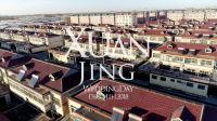 『 艾薇婚礼 』XUAN + JING 温泉大酒店 即时剪辑 | 光和影子