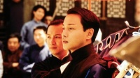 八卦:《霸王别姬》公布幕后花絮 网友落泪