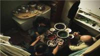 在香港18平纳米房成常态,更悲哀的是,还有大量的人买不起!
