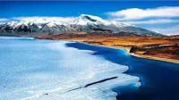 青藏高原究竟发生了什么, 引起全球74国关注, 专家这样解释