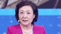 改革开放40周年特别节目——守护生命起源 养生堂 20181215 高清