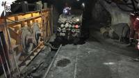 重庆一煤矿发生运输事故 7死3伤