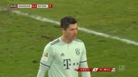 德甲-基米希闪击莱万破门 拜仁客场4-0汉诺威取4连胜
