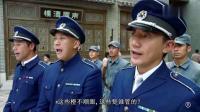 大帅哥: 张卫健不允许别人在自家平台卖丑的橙子
