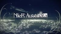 尼尔:机械纪元(NieRAutomata)--01(下)
