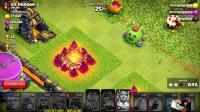 部落冲突: 这个斯派克仙人掌你们拥有了吗