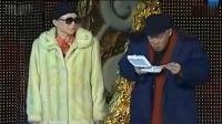 经典回顾: 赵本山宋丹丹和崔永元一起讲故事, 经典魅力无穷
