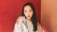 八卦:网曝蒋梦婕二手平台卖过期口红