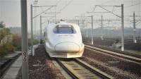 """安徽这个县厉害了, 又开高铁又建机场, """"海陆空""""都将备齐"""