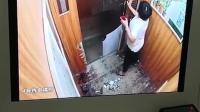 小区电梯一年故障400次 多数业主曾被困