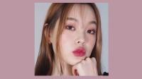 【丽子美妆】中文字幕 Yoo's Beauty - 冬季水水玫瑰妆容分享