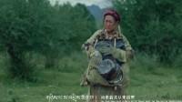 旺姆《思念》(电影《阿拉姜色》片尾曲)MV