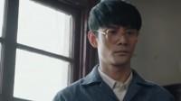 《大江大河》卫视预告第3版181218:宋运辉的功劳被抹杀,寻建祥和工友为他打抱不平