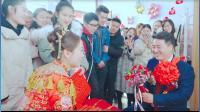 郑海斌&郑瑞雪婚礼全程20181215