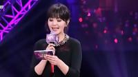 中国情歌汇: 邓丽君经典歌曲串烧, 太好听了, 不愧为一代歌后的歌