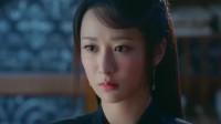 """香蜜沉沉: """"凤凰""""看到锦觅没穿嫁衣! 伤心问: 嫁我就这么难受吗"""