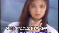 王馨平 - 别问我是谁 ( 真心情歌mv )